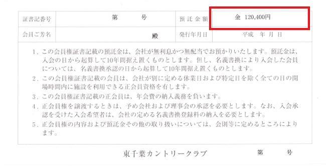 gakumen120400yen-higashichiba.jpg