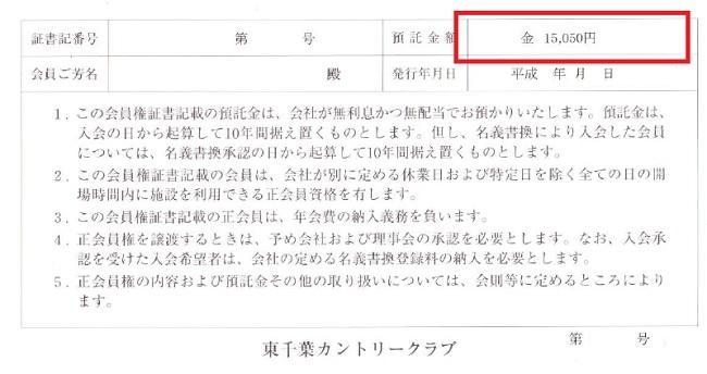 gakumen15050yen-higashichiba.jpg