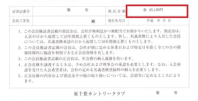 gakumen45150yen-higashichiba.jpg