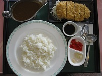 lunch-naritahigashi.JPG