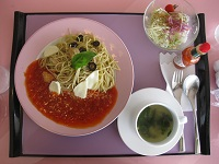 lunch2-naritahigashi.JPG